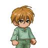 Rice Mule's avatar
