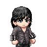 Kanik Harker's avatar