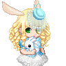 kawaiibunny3's avatar