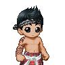 goro23's avatar