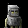 ID15602396's avatar