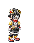 Rain Hannah's avatar