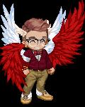 Kirezbi's avatar