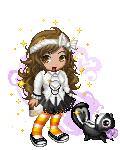 Plushie lover XD's avatar
