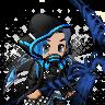 Silver Nyte Fyre's avatar