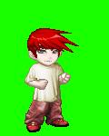 norte_fur_life's avatar