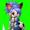 devilchild11125's avatar
