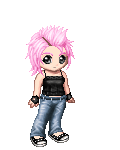 v3ritO-    Rainb0w's avatar