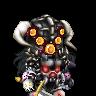 calebthecat's avatar