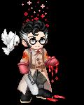 Wanka Wanka Shanka's avatar