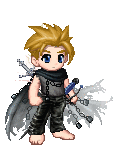 Cloud_of_darkness's avatar