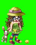 moody-cat's avatar