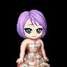 Billy-Rocks's avatar