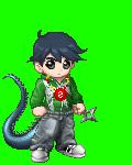 zeldamaster_123's avatar