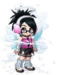 x Lil Angel x's avatar