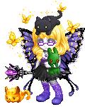 -Gold-n_Princess