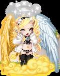 Faawnn's avatar