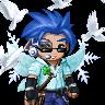 Zaito's avatar