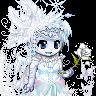 ZeldaQueen's avatar