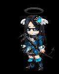 BlueNin