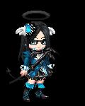 BlueNin's avatar