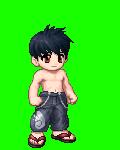 ronnie_666's avatar
