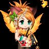 amo10690's avatar
