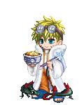Naruto_555_jac
