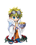Naruto_555_jac's avatar