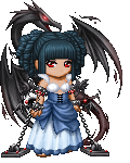 Yura of tainted blood's avatar