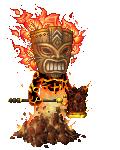 Russianwolf's avatar