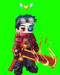 obs0l3te's avatar