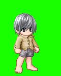 JapaPRO's avatar