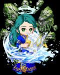 T_knocker's avatar