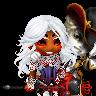 Mistress Aziel's avatar