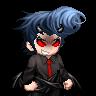 EnjoiPandaBoi's avatar