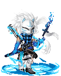 The x Final x Boss's avatar