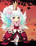 sandwich~princess's avatar