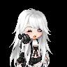 Amemya's avatar