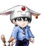 PYROJRM's avatar