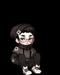 gay barrymore's avatar
