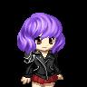 miss_patypixie's avatar
