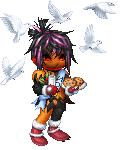 HuckleberryFairy's avatar