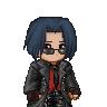 Zeanu's avatar