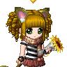 Nannis's avatar