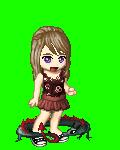 emochristian2332's avatar