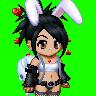 iSexiiChicaa's avatar