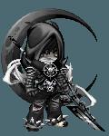 Vonuxsan's avatar