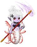 youkaigirl3's avatar