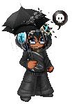 Tozen Hakairu's avatar